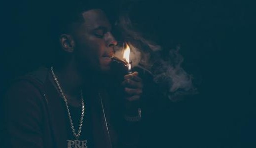 Young Dolph – Big Deal (Video)