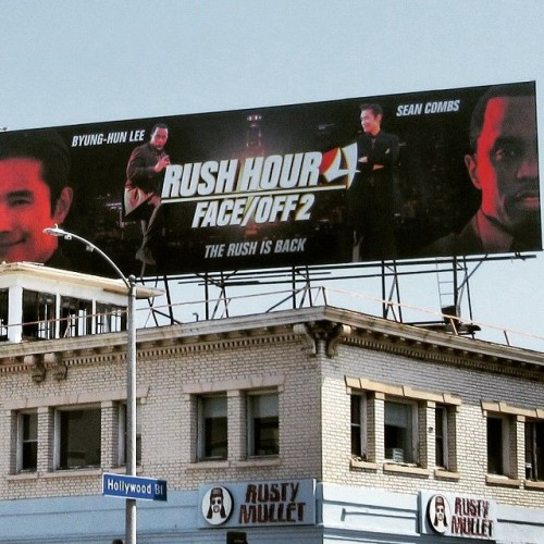 Diddy_Rush_Hour_4
