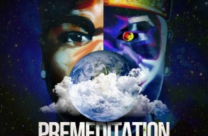 J. Slim – Premeditation (Mixtape) (Hosted by Don Cannon)