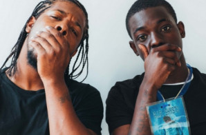 Bobby Shmurda & Rowdy Rebel's Long Awaited Trial Will Begin June 25th
