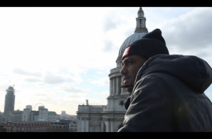 DJ Era – Testimony Live International Tour: London (Ep. 2) (Video)