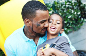 "The Game Speaks Out Against The Injustices Currently Taking Place In Baltimore In Editorial Piece Titled ""Young Black Men Are Targets"""