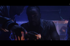 Wale – The Girls On Drugs (Video)