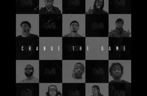 Brilliant Mind Brothers – Change The Game (Mixtape)