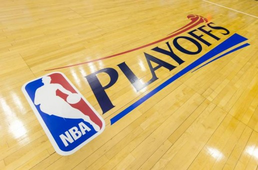 2015 NBA Playoff First Round Game 1 Predictions: (TOR vs. WAS) (GSW vs. NO) (CHI vs. MIL) (HOU vs. DAL)