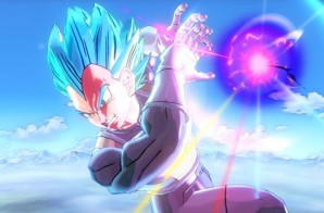 Dragon Ball Is Coming Back With a New Show This Summer!