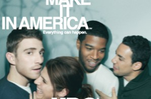 "Actors From HBO's ""How To Make It America,"" Are Campaigning To Make A 3rd Season! (Video)"