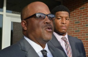 "Wait, What?: Jameis Winston's Lawyer Has Said ""He's Not Ready to Be an NFL Player Off the Field"""