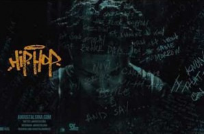 August Alsina – Hip Hop