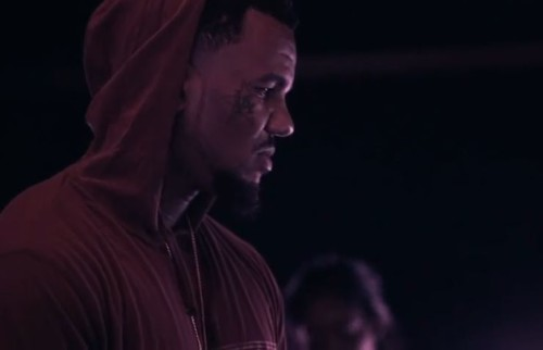 "The Game Unleashes The Making Of ""The Documentary 2″ (Video)"