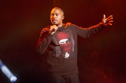 Nas Says New Album To Be Released This Summer
