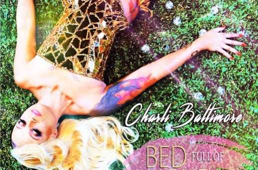 Charli Baltimore – Bed Full Of Money (Video)