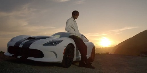Wiz Khalifa – See You Again Ft. Charlie Puth (Official Video)