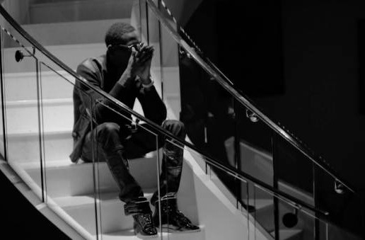 Young Dolph – 3 Way (Official Video)