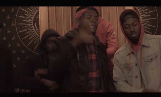 Eazy Steve – Thelmeta & Dudley (Video)