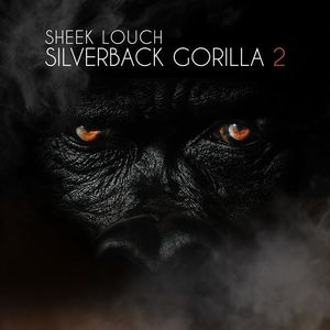 Sheek Louch – Memory Lane