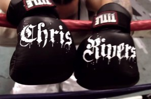 Chris Rivers – Killa Ft. Whispers (Video)
