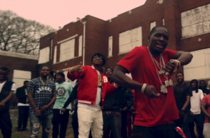 Ralo x Future – Can't Lie (Video)