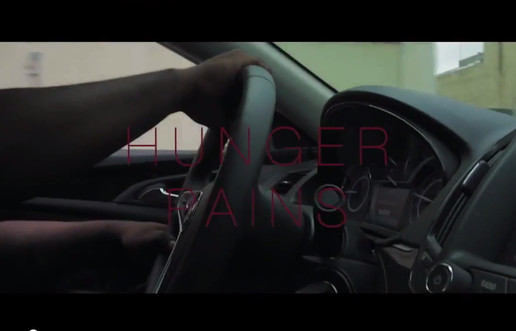 Dark Lo x Ar-Ab – Hunger Pains (Video)