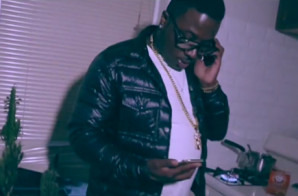 Troy Ave – Dope Dealers (Video)