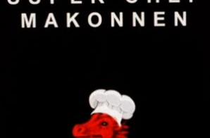 iLoveMakonnen – Super Chef