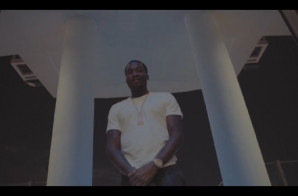Meek Mill – Energy (Official Video)