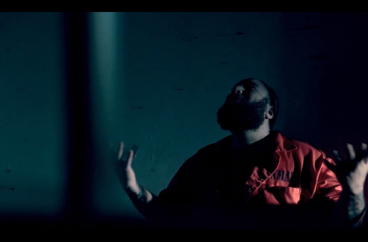 FDAmusic – Real One (Video)