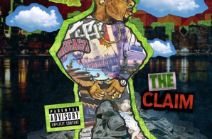 PVM – The Claim (EP)