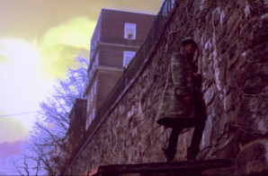 Don Mykel – Save Me (Video)