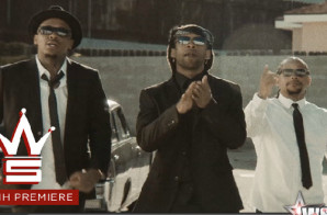 Ty Dolla $ign – Only Right Ft. YG, Joe Moses, & TeeCee 4800 (Video)