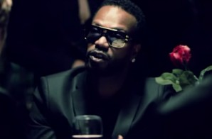 Juicy J – I'm Sicka (Video)