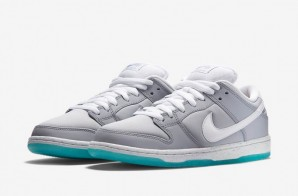 "Nike SB Dunk Low ""McFly"" (Photos & Release Info)"