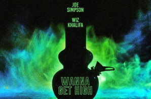 Project Pat – Wanna Get High (Remix) Ft. Wiz Khalifa & Joe Simpson