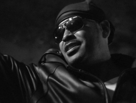 Sheek Louch – Gorillas Come Out