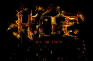 Ace Hood – H.O.E. (Hell On Earth) Prod. By Reazy Renegade