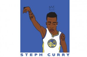 Mir Fontane – Steph Curry (The Side) (Prod. By Roca Beats)
