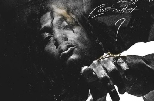Que – Can't Call It (Prod. by Zaytoven)