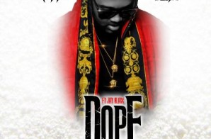 Extream Bling – Dope (Prod. By Big Fraze Beats)