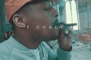 FChain – Zombies (Official Video)