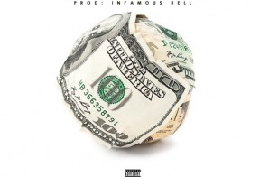 Lombardi x Bang Bang – Trynna Get It (Prod by Infamous Rell)