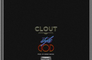 Clout – Style God
