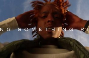 Boogiie Byrd – Doing Something Right (Video)