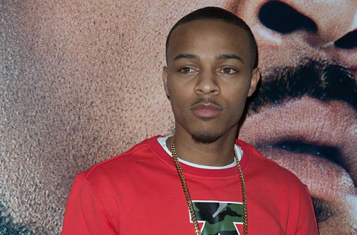 Bow Wow – All I Know