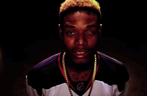 Fetty Wap XXL Freshmen 2015 Freestyle (Video)