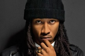 Future – News Or Somthn' (Prod. By Nard & B)