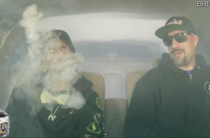 Juelz Santana In The Smokebox with B-Real (Video)
