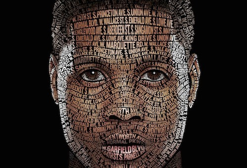 Lil Durk – Remember My Name (Album Stream) + Breakfast Club Interview (Video)