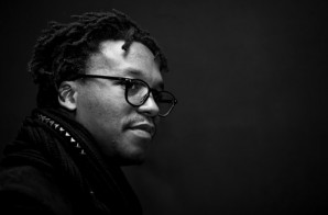 "Lupe Fiasco Pens Letter On ""White Supremacy"""