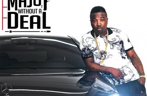 Troy Ave – Do Me No Favors Ft. Jadakiss & Fabolous