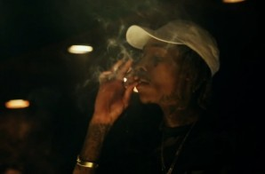 Wiz Khalifa – Lit (Video)